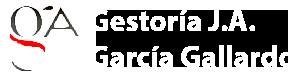 Gestoría J.A. García Gallardo